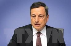 ECB sẽ phải thay đổi quyết định lãi suất trong thời gian tới