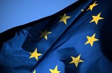Bosnia-Herzegovina sẽ đệ đơn xin gia nhập EU vào tháng 2 tới