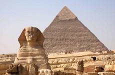 Ai Cập cải thiện tăng trưởng tín dụng nhờ hỗ trợ từ nước ngoài