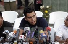 19 sinh viên trong vụ mất tích ở Mexico năm 2014 đã bị giết hại