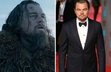 """[Photo] Những """"góc tối"""" đằng sau vẻ hào nhoáng của giải Oscar"""