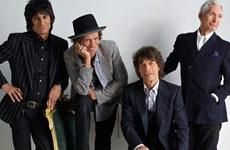 Rolling Stones sẽ trình diễn hòa nhạc miễn phí ở La Habana