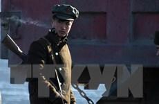 Hàn Quốc công bố nhiều biện pháp trừng phạt chống Triều Tiên