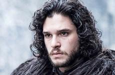 Trailer mùa thứ 6 của Game of Thrones lập kỷ lục cho kênh HBO