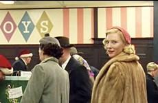 """""""Carol"""" là phim về đề tài đồng tính hay nhất mọi thời đại"""