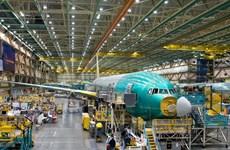 Mỹ Latinh lên kế hoạch mua mới hơn 3.000 máy bay chở khách