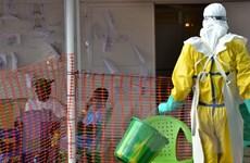 Liberia thông báo một trường hợp tử vong mới do virus Ebola