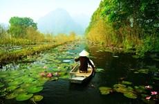[Photo] Hà Nội lọt top những thành phố du lịch giá rẻ nhất thế giới