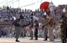 Mỹ kêu gọi Ấn Độ và Pakistan đàm phán trực tiếp để giảm căng thẳng