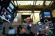 Các thị trường đầu tư thế giới đồng loạt tăng giá mạnh