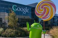 Google mở rộng dự án tăng tốc độ duyệt trang web trên mọi nền tảng