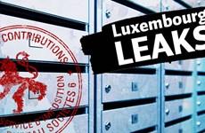 Luxembourg xét xử ba nhân vật tiết lộ tài liệu Luxleaks