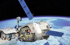 Hàn Quốc và Mỹ ký kết hiệp định hợp tác trong lĩnh vực vũ trụ