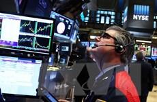 Chứng khoán Âu-Mỹ nhận được động lực tăng sau cuộc họp của Fed