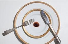 [Photo] Những bữa ăn cuối cùng vô cùng đặc biệt của các tử tù