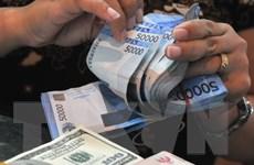 Indonesia lạc quan về tăng trưởng kinh tế trong quý 2