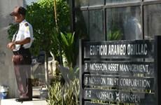 [Video] Argentina điều tra Tổng thống Macri về vụ Hồ sơ Panama