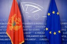 Montenegro sẽ trở thành thành viên thứ 29 gia nhập NATO