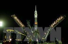 """Ấn Độ thử nghiệm thành công tàu vũ trụ """"nội địa"""" đầu tiên"""