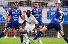 Những thông tin về đội tuyển Pháp có thể bạn vẫn chưa biết