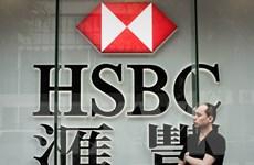 [Video] Nhiều ngân hàng trung ương thế giới sẽ điều chỉnh lãi suất