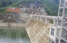 [Video] Quảng Ngãi truy tố vụ bồi thường thủy điện hơn 25 tỷ đồng
