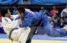 Malaysia đưa Judo và đấu kiếm vào danh sách SEA Games 2017