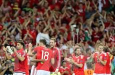 EURO 2016: Thể thức mới đem lại lợi thế cho những đội nhỏ