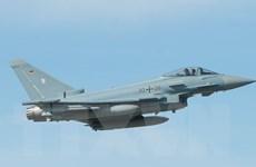 Thổ Nhĩ Kỳ cho phép NATO tăng chuyến bay tuần tra dọc biên giới Syria