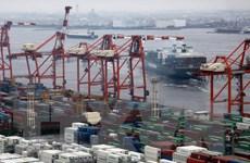 Liên minh Thái Bình Dương mong muốn mở rộng hợp tác với ASEAN