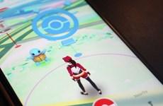 Thị trưởng Rio de Janiero kêu gọi đưa Pokemon Go tới Olympic 2016