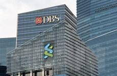 Malaysia hợp tác với điều tra nước ngoài liên quan đến quỹ đầu tư 1MDB