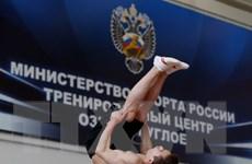 Chủ tịch Liên đoàn judo quốc tế lên án phán quyết của CAS