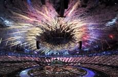 Các buổi lễ khai mạc Thế vận hội Olympic đáng nhớ nhất trong lịch sử