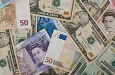 Iceland cảnh báo hậu quả của cuộc khủng hoảng tiền tệ toàn diện