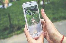Lãnh đạo Hồi giáo Malaysia khuyên dân không chơi Pokemon Go