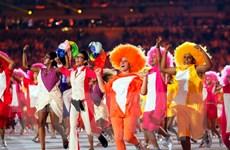 """Olympic 2016 trở thành """"thiên đường"""" của nạn phe vé và trộm cắp"""