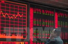 Yếu tố kinh tế Mỹ tiếp tục chi phối chứng khoán châu Á