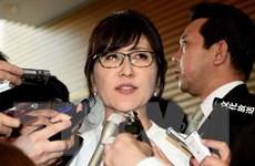 Nhật Bản và Hàn Quốc hợp tác chặt chẽ trong vấn đề Triều Tiên