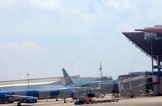 Vietnam Airlines tiếp tục điều chỉnh lịch bay đến Đài Loan