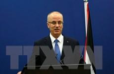 Palestine hoãn các cuộc bầu cử địa phương trong 4 tháng