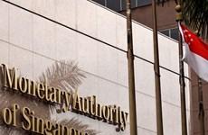 Singapore tước giấy phép hoạt động của Falcon Private Bank