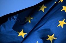 EU sẽ không xem xét các biện pháp trừng phạt nhằm vào Nga