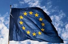 Hội nghị thượng đỉnh Liên minh châu Âu với nhiều thách thức