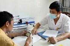 Bảo mật thông tin cho người nhiễm HIV điều trị bằng thuốc ARV