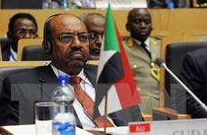 Nam Phi rút khỏi ICC sau vụ từ chối bắt Tổng thống Sudan