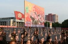 Mỹ tái khẳng định không thay đối chính sách về Triều Tiên