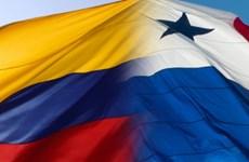 Tranh chấp thương mại giữa Panama và Colombia vẫn tiếp tục căng thẳng