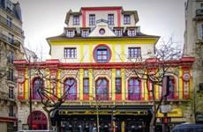 Một năm sau thảm sát, nhà hát Bataclan sẽ lại cất lên tiếng hát