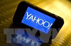 Yahoo bị tố phản ứng quá chậm vụ 500 triệu tài khoản bị đánh cắp